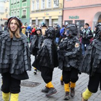 18-01-15_Memmingen_Narrensprung_Fasnet_Fasching_Nachtumzug_Stadtbachhexen_Poeppel_new-facts-eu0057