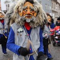 18-01-15_Memmingen_Narrensprung_Fasnet_Fasching_Nachtumzug_Stadtbachhexen_Poeppel_new-facts-eu0066