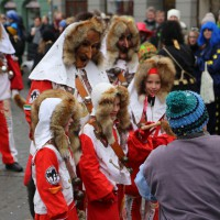 18-01-15_Memmingen_Narrensprung_Fasnet_Fasching_Nachtumzug_Stadtbachhexen_Poeppel_new-facts-eu0069