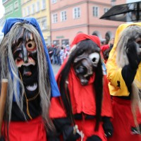 18-01-15_Memmingen_Narrensprung_Fasnet_Fasching_Nachtumzug_Stadtbachhexen_Poeppel_new-facts-eu0077