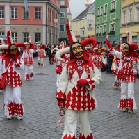 18-01-15_Memmingen_Narrensprung_Fasnet_Fasching_Nachtumzug_Stadtbachhexen_Poeppel_new-facts-eu0080