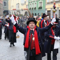 18-01-15_Memmingen_Narrensprung_Fasnet_Fasching_Nachtumzug_Stadtbachhexen_Poeppel_new-facts-eu0094