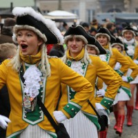 18-01-15_Memmingen_Narrensprung_Fasnet_Fasching_Nachtumzug_Stadtbachhexen_Poeppel_new-facts-eu0101