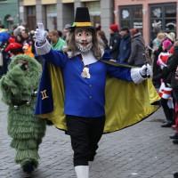 18-01-15_Memmingen_Narrensprung_Fasnet_Fasching_Nachtumzug_Stadtbachhexen_Poeppel_new-facts-eu0104