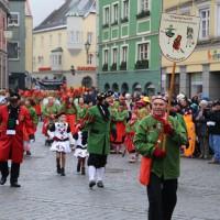 18-01-15_Memmingen_Narrensprung_Fasnet_Fasching_Nachtumzug_Stadtbachhexen_Poeppel_new-facts-eu0109