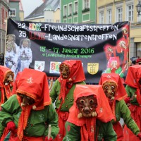 18-01-15_Memmingen_Narrensprung_Fasnet_Fasching_Nachtumzug_Stadtbachhexen_Poeppel_new-facts-eu0115