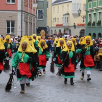 18-01-15_Memmingen_Narrensprung_Fasnet_Fasching_Nachtumzug_Stadtbachhexen_Poeppel_new-facts-eu0120