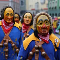 18-01-15_Memmingen_Narrensprung_Fasnet_Fasching_Nachtumzug_Stadtbachhexen_Poeppel_new-facts-eu0124