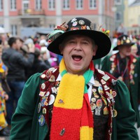 18-01-15_Memmingen_Narrensprung_Fasnet_Fasching_Nachtumzug_Stadtbachhexen_Poeppel_new-facts-eu0125