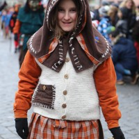 18-01-15_Memmingen_Narrensprung_Fasnet_Fasching_Nachtumzug_Stadtbachhexen_Poeppel_new-facts-eu0134