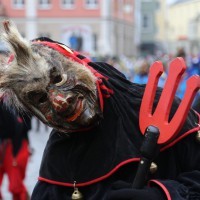 18-01-15_Memmingen_Narrensprung_Fasnet_Fasching_Nachtumzug_Stadtbachhexen_Poeppel_new-facts-eu0137