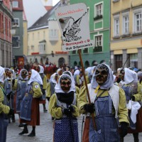 18-01-15_Memmingen_Narrensprung_Fasnet_Fasching_Nachtumzug_Stadtbachhexen_Poeppel_new-facts-eu0141