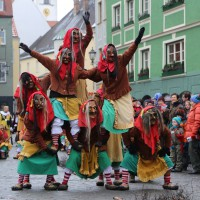 18-01-15_Memmingen_Narrensprung_Fasnet_Fasching_Nachtumzug_Stadtbachhexen_Poeppel_new-facts-eu0145