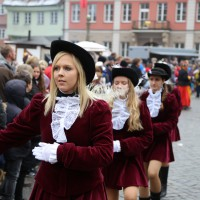 18-01-15_Memmingen_Narrensprung_Fasnet_Fasching_Nachtumzug_Stadtbachhexen_Poeppel_new-facts-eu0148