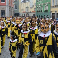 18-01-15_Memmingen_Narrensprung_Fasnet_Fasching_Nachtumzug_Stadtbachhexen_Poeppel_new-facts-eu0151