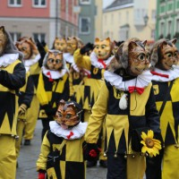 18-01-15_Memmingen_Narrensprung_Fasnet_Fasching_Nachtumzug_Stadtbachhexen_Poeppel_new-facts-eu0152