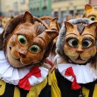 18-01-15_Memmingen_Narrensprung_Fasnet_Fasching_Nachtumzug_Stadtbachhexen_Poeppel_new-facts-eu0153