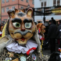 18-01-15_Memmingen_Narrensprung_Fasnet_Fasching_Nachtumzug_Stadtbachhexen_Poeppel_new-facts-eu0155