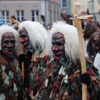 18-01-15_Memmingen_Narrensprung_Fasnet_Fasching_Nachtumzug_Stadtbachhexen_Poeppel_new-facts-eu0163