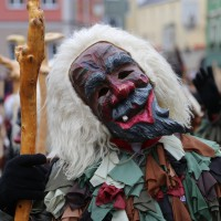 18-01-15_Memmingen_Narrensprung_Fasnet_Fasching_Nachtumzug_Stadtbachhexen_Poeppel_new-facts-eu0164