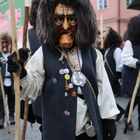 18-01-15_Memmingen_Narrensprung_Fasnet_Fasching_Nachtumzug_Stadtbachhexen_Poeppel_new-facts-eu0166