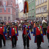 18-01-15_Memmingen_Narrensprung_Fasnet_Fasching_Nachtumzug_Stadtbachhexen_Poeppel_new-facts-eu0174
