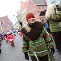 18-01-15_Memmingen_Narrensprung_Fasnet_Fasching_Nachtumzug_Stadtbachhexen_Poeppel_new-facts-eu0178