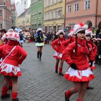 18-01-15_Memmingen_Narrensprung_Fasnet_Fasching_Nachtumzug_Stadtbachhexen_Poeppel_new-facts-eu0179