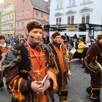 18-01-15_Memmingen_Narrensprung_Fasnet_Fasching_Nachtumzug_Stadtbachhexen_Poeppel_new-facts-eu0195