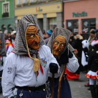 18-01-15_Memmingen_Narrensprung_Fasnet_Fasching_Nachtumzug_Stadtbachhexen_Poeppel_new-facts-eu0199