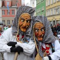 18-01-15_Memmingen_Narrensprung_Fasnet_Fasching_Nachtumzug_Stadtbachhexen_Poeppel_new-facts-eu0201