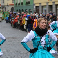 18-01-15_Memmingen_Narrensprung_Fasnet_Fasching_Nachtumzug_Stadtbachhexen_Poeppel_new-facts-eu0205