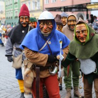 18-01-15_Memmingen_Narrensprung_Fasnet_Fasching_Nachtumzug_Stadtbachhexen_Poeppel_new-facts-eu0207
