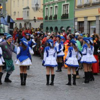 18-01-15_Memmingen_Narrensprung_Fasnet_Fasching_Nachtumzug_Stadtbachhexen_Poeppel_new-facts-eu0218