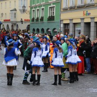 18-01-15_Memmingen_Narrensprung_Fasnet_Fasching_Nachtumzug_Stadtbachhexen_Poeppel_new-facts-eu0219