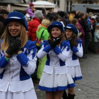 18-01-15_Memmingen_Narrensprung_Fasnet_Fasching_Nachtumzug_Stadtbachhexen_Poeppel_new-facts-eu0223