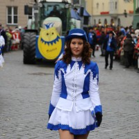 18-01-15_Memmingen_Narrensprung_Fasnet_Fasching_Nachtumzug_Stadtbachhexen_Poeppel_new-facts-eu0224