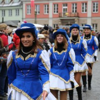 18-01-15_Memmingen_Narrensprung_Fasnet_Fasching_Nachtumzug_Stadtbachhexen_Poeppel_new-facts-eu0225