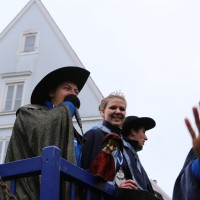 18-01-15_Memmingen_Narrensprung_Fasnet_Fasching_Nachtumzug_Stadtbachhexen_Poeppel_new-facts-eu0228