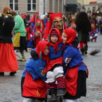 18-01-15_Memmingen_Narrensprung_Fasnet_Fasching_Nachtumzug_Stadtbachhexen_Poeppel_new-facts-eu0229