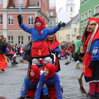 18-01-15_Memmingen_Narrensprung_Fasnet_Fasching_Nachtumzug_Stadtbachhexen_Poeppel_new-facts-eu0230