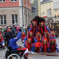 18-01-15_Memmingen_Narrensprung_Fasnet_Fasching_Nachtumzug_Stadtbachhexen_Poeppel_new-facts-eu0232