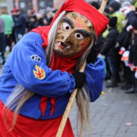 18-01-15_Memmingen_Narrensprung_Fasnet_Fasching_Nachtumzug_Stadtbachhexen_Poeppel_new-facts-eu0233