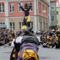 18-01-15_Memmingen_Narrensprung_Fasnet_Fasching_Nachtumzug_Stadtbachhexen_Poeppel_new-facts-eu0240
