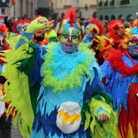 18-01-15_Memmingen_Narrensprung_Fasnet_Fasching_Nachtumzug_Stadtbachhexen_Poeppel_new-facts-eu0249