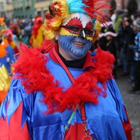 18-01-15_Memmingen_Narrensprung_Fasnet_Fasching_Nachtumzug_Stadtbachhexen_Poeppel_new-facts-eu0252