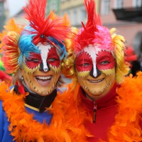 18-01-15_Memmingen_Narrensprung_Fasnet_Fasching_Nachtumzug_Stadtbachhexen_Poeppel_new-facts-eu0254
