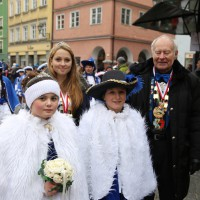 18-01-15_Memmingen_Narrensprung_Fasnet_Fasching_Nachtumzug_Stadtbachhexen_Poeppel_new-facts-eu0261