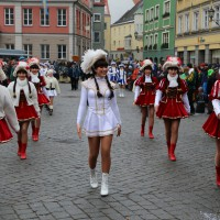 18-01-15_Memmingen_Narrensprung_Fasnet_Fasching_Nachtumzug_Stadtbachhexen_Poeppel_new-facts-eu0269