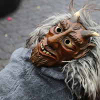 18-01-15_Memmingen_Narrensprung_Fasnet_Fasching_Nachtumzug_Stadtbachhexen_Poeppel_new-facts-eu0274